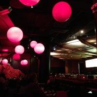 Photo taken at RA Sushi Bar Restaurant by Jeremy M. on 3/4/2013
