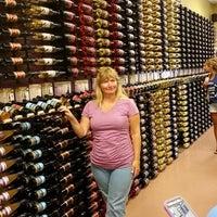 Photo taken at Adirondack Winery Tasting Room by David P. on 7/13/2014