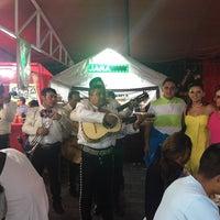 Photo taken at Enchiladas Estilo Guerrero by Yanire M. on 4/18/2016