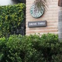 Photo taken at Starbucks Coffee by John P. on 3/16/2013