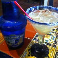 Photo taken at Chili's Grill & Bar by Lori W. on 8/16/2013