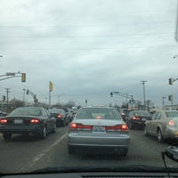Photo taken at Route 59 by Shannon H. on 2/18/2013