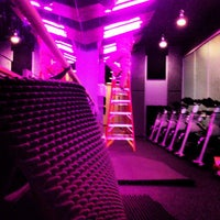 Work It Out-A Fitness Boutique