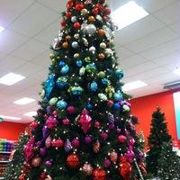 Photo taken at Target by wendy q. on 12/1/2012