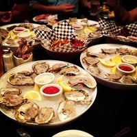 Photo taken at The Fresh Fish Co. by The Fresh Fish Co. on 5/12/2014