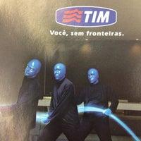 Photo taken at TIM by Juan Guillermo N. on 9/6/2012