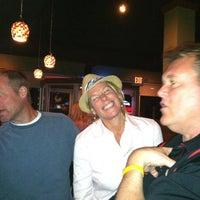 Photo taken at Gallo's Kitchen & Bar by Elisabeth A. on 4/19/2012
