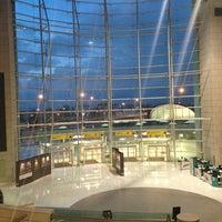 Photo taken at Lisbon Humberto Delgado Airport (LIS) by Antonio P. on 9/8/2013