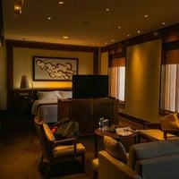Photo taken at The St. Regis Lhasa Resort by Eugene N. on 10/17/2016