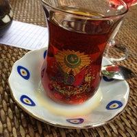 Photo taken at Şerbethane by Kerem Can B. on 6/30/2013