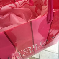 Photo taken at Victoria's Secret PINK by shelly c. on 5/24/2015