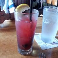 Photo taken at Applebee's by Jersey J. on 7/12/2014