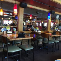 Photo taken at Applebee's by Diane C. on 7/23/2016
