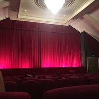 10/23/2016 tarihinde Mutsumimi T.ziyaretçi tarafından Balmoral Cineplex'de çekilen fotoğraf