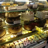 Photo taken at Pastry Passions by Francesco P. on 8/21/2016