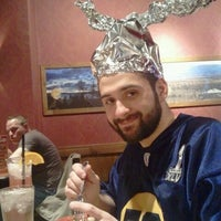 Photo taken at BD's Mongolian Grill by Str8Giggles V. on 4/14/2013