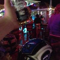 Lake Havasu City Bj S Cabana Bar