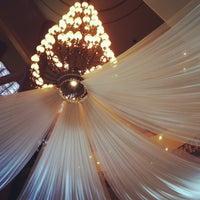 Photo taken at The Ritz-Carlton Seoul by Kyum K. on 8/14/2013