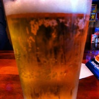 Photo taken at Hooters by Domenic S. on 9/21/2012