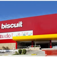 Photo taken at Le biscuit by Rodrigo C. on 1/11/2013
