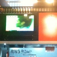 Photo taken at Ring Road Coffee by Saddam H. on 5/25/2012