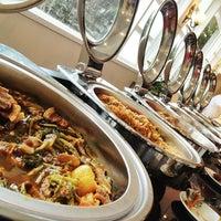 Photo taken at Chef Laudico Guevarra's by Kelvin Y. on 3/5/2013