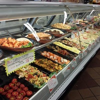 Photo taken at My Deli by Paul B. on 9/23/2013