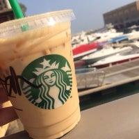 Photo taken at Starbucks by Sarah A. on 11/27/2013