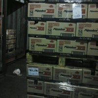 Photo taken at PT. Unilever Indonesia Tbk by Novantino r. on 12/5/2012
