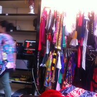 Photo taken at Todo Disfraz by Vanesa S. on 11/2/2013