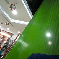 Photo taken at Safaricom, Galleria Shopping Mall by Dedan M. on 7/5/2015
