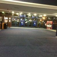 "Photo taken at Odeon by Kev ""kermit"" M. on 7/6/2013"