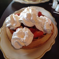 Photo taken at McLean Family Restaurant by James H. on 5/15/2015