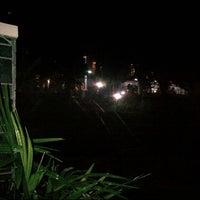 Photo taken at Pondok Remaja PGI by ruth e. on 11/3/2012