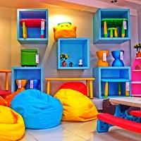 Mandaue Foam Furniture Home Store In Cainta