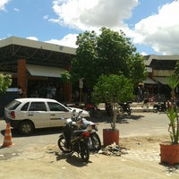 Photo taken at Vuco-vuco by Joao Maria C. on 5/15/2014