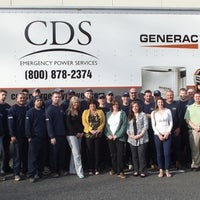 Photo taken at CDS Home Services by CDS Home Services on 2/7/2015