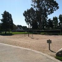 Photo taken at South Lake Beach Club by David C. on 9/14/2013