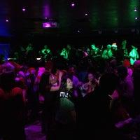 Photo taken at V Lounge by Austin P. on 12/16/2012