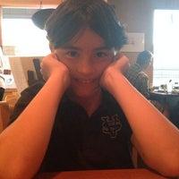 Photo taken at Jizake Sushi by Deanna H. on 5/16/2014