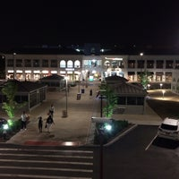 Photo taken at The Shops at Atlas Park by Ameerah R. on 6/29/2014