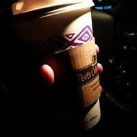 Photo taken at Peet's Coffee & Tea by NicciBobby on 2/1/2013