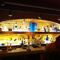 Photo taken at La Cava del Tequila by Jeff L. on 1/1/2013