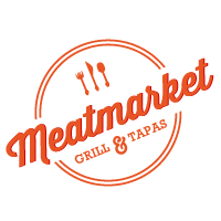 Photo taken at Meatmarket Grill & Tapas by Meatmarket Grill & Tapas on 9/12/2013