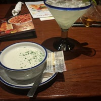 Photo taken at Red Lobster by Rico N. on 2/15/2014