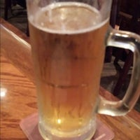 Photo taken at Outback Steakhouse by Terry B. on 6/8/2015