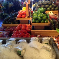 Photo taken at The Fresh Market by Mitchell S. on 10/29/2013
