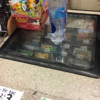 Photo taken at 7-Eleven by Andrew C. on 9/26/2016