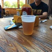 Photo taken at Wild Bill's Sports Saloon by Thomas B. on 9/18/2016