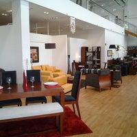 Muebles accesorios calle 80 tienda de muebles for Almacenes de muebles en bogota